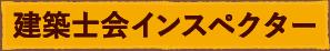 border-image